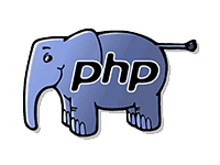 php-web.png