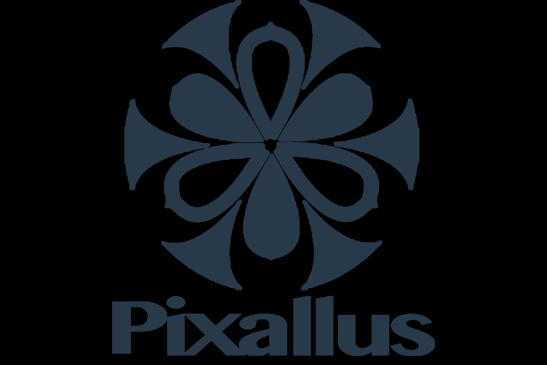 2018-Pixallus-Logo-Sqaure